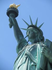 statue-of-liberty-768679_640