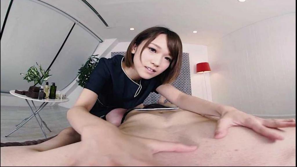 shiinasora