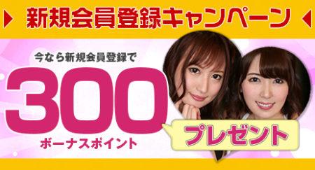 top-banner_463-250