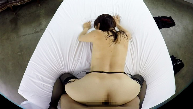 tma022-024-kawakamiyuu_4