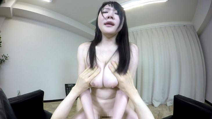den005-006-hanyuarisa-_5