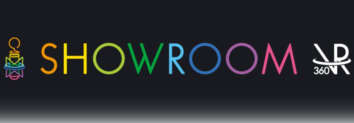 shouroom