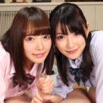 exvr-070-namikiharuka-igarasiseiran-_3