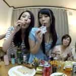 kvr1707-53-1-misuzu-nami-asuka-riko-_1