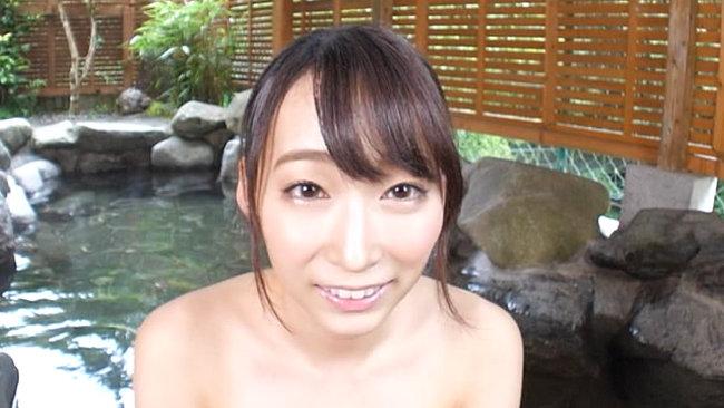 kvr1710-8-hasumikurea-takumi_1