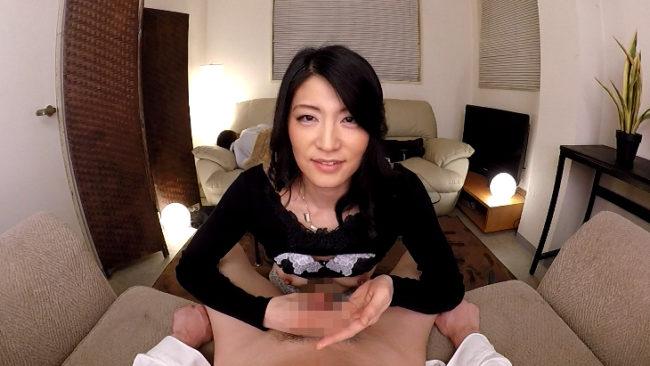 wpvr-083-furukawasyouko-normal_5