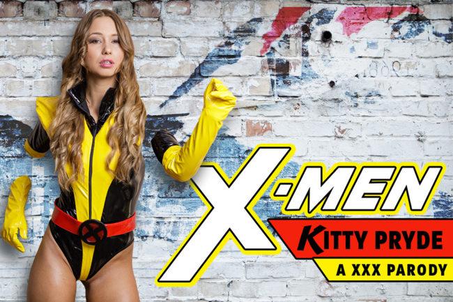 kitty-pryde-924x616_30462-1x
