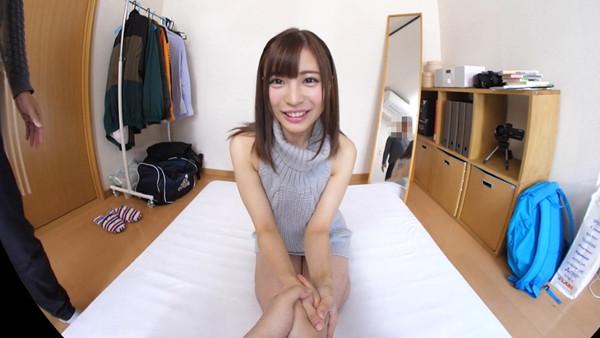 crvr081-sazanamiaya-takumi-r1_1
