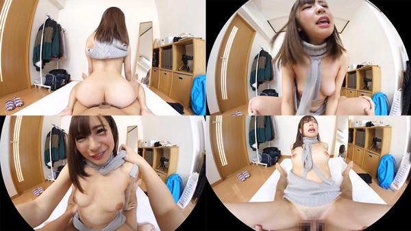 crvr081-sazanamiaya-takumi-r1_13