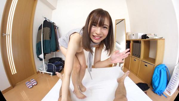 crvr081-sazanamiaya-takumi-r1_15