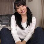 kvr1803-7-takumi-r1-1_1_s