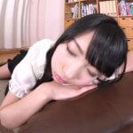 crvr093-takasugimari-takumi_1