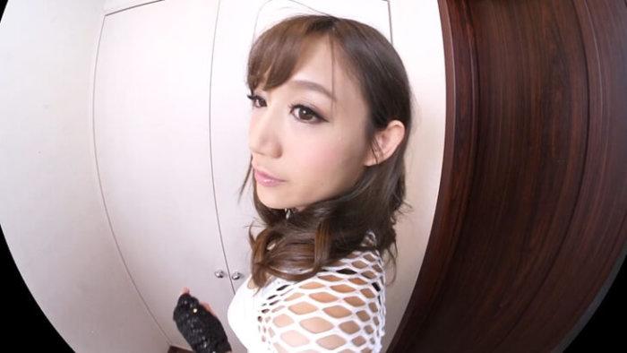 crvr101-hoshinaai-takumi-r1_1