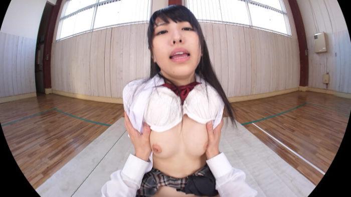 kvr1808-4-takumi-r1_4