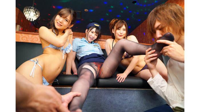 mivr-036-takumi-r1_13