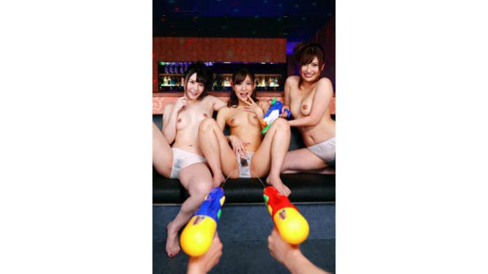 mivr-036-takumi-r1_3