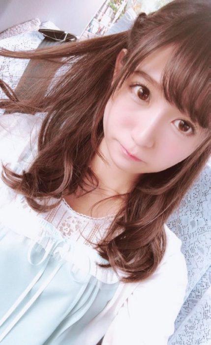 星奈あいちゃんのプロフィール画像