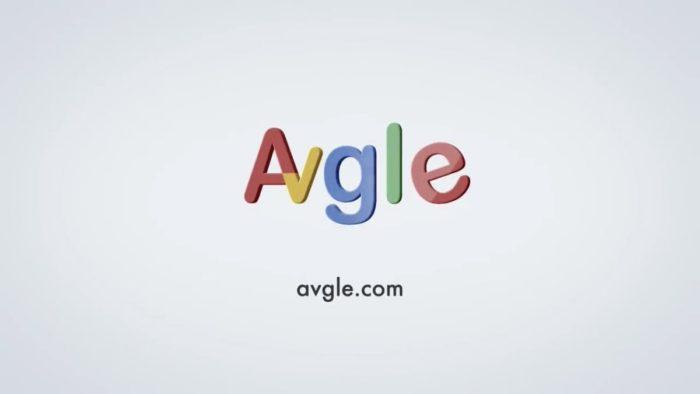 avgle_title
