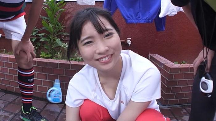 mnks-014-takumi-r1_2