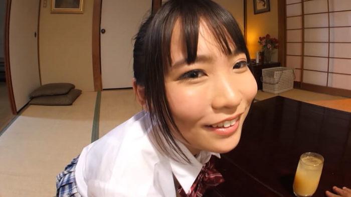 mnks-015-takumi_1