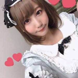 篠宮ゆりちゃんの可愛らしい画像(プロフィール)