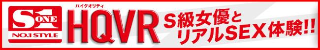 S1VRのロゴ